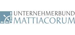 Mattiacorum